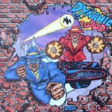 DJ Magic Mike & MC Madness - Dynamic Duo 12""