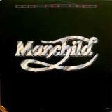 Manchild - Feel The Phuff LP