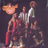 Mandrill - Composite Truth LP
