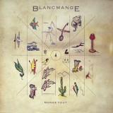 Blancmange - Mange Tout LP