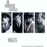Manhattan Transfer - Vocalese LP