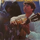 Manitas De Plata - The Spain Of Manitas LP