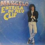 Marcelo - Estrela Do Meu Clip LP