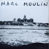 Marc Moulin - Sam´s Suffy LP