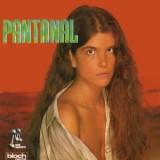 Marcus Viana & V/A - Pantanal (OST) LP