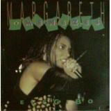 Margareth Menezes - Ellegibo LP