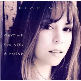 Mariah Carey - Anytime You Need A Friend 2x12""