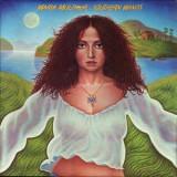 Maria Muldaur - Southern Winds LP