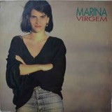 Marina - Virgem LP