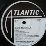 """Mark Morrison - Crazy 12"""""""