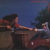 Marshall Hain - Free Ride LP