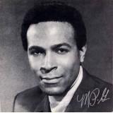 Marvin Gaye - M.P.G. LP