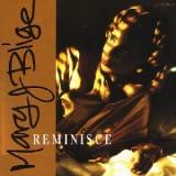 "Mary J. Blige - Reminisce 12"""