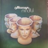 Maxayn - Mindful LP