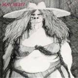 May Blitz - May Blitz LP