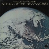 McCoy Tyner - Songs Of The New World LP