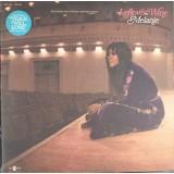 Melanie - Leftover Wine LP