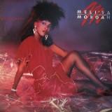 Meli'sa Morgan - Do Me Baby LP