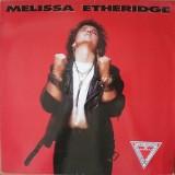 Melisse Etheridge - Melissa Etheridge LP
