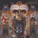 Michael Jackson - Dangerous 2LP