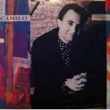 Michel Camilo - On Fire LP