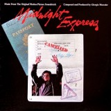 Giorgio Moroder - Midnight Express LP