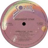 "Midnight Star - Operator 12"""