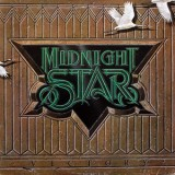 Midnight Star - Victory LP