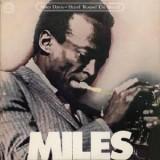 Miles Davis - Heard Round The World 2LP