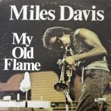 Miles Davis - My Old Flame LP
