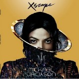 Michael Jackson - Xscape 2LP