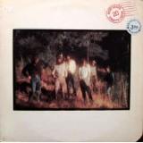 Moby Grape - 20 Granite Creek LP