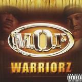 MOP - Warriorz 2LP