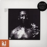 Muddy Waters - After The Rain LP