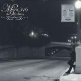 Murs & 9th Wonder - Murs 3:13 (The 9th Edition) LP