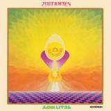 Mutantes - Tudo Feito Pelo Sol LP