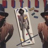 Mutiny - Funk Plus The One LP