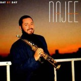 Najee - Day By Day LP