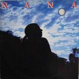 Nana Caymmi - Nana LP