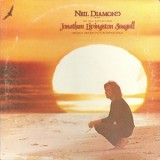 Neil Diamond - Jonathan Livingston Seagull (Soundtrack) LP