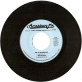 New Edition - Mr. Telephone Man 7""