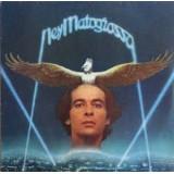 Ney Matogrosso - Ney Matogrosso (1981) LP