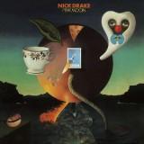 Nick Drake - Pink Moon LP