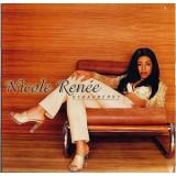 """Nicole Renee - Strawberry 12"""""""