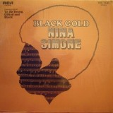Nina Simone - Black Gold LP