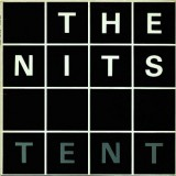 The Nits - Tent LP