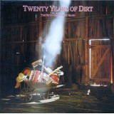 Nitty Gritty Dirt Band - Twenty Years Of Dirt LP