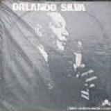 Orlando Silva - Orlando Silva LP