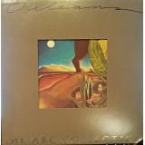 Orleans - Orleans LP