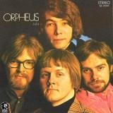 Orpheus - Joyful LP